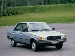 renault alliance hatchback renault 9 gtl 1981 pictures information u0026 specs