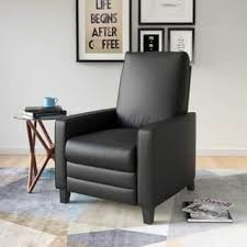 theater seating living room furniture for less overstock com