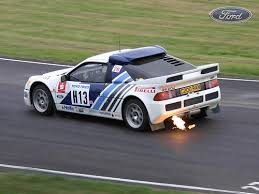 ford rs 2000 racecars pinterest ford rs ford and rally