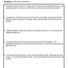 free worksheets adverb of time place and manner worksheets for