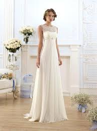 aliexpress com buy robe de mariage cheap simple beach wedding