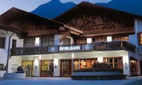 Casino Bad Kissingen Garmisch Partenkirchen Spielbanken Bayern