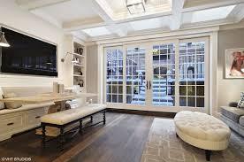 home wall design interior 201 family room design ideas for 2018