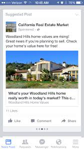 real estate archives page 2 of 2 facebook ad examples