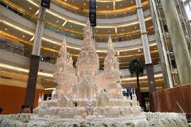 wedding cake indonesia the top 5 best blogs on wedding cake indonesia