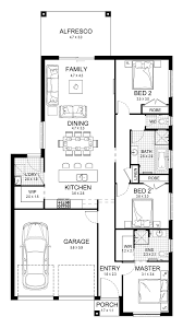 floor plans sydney new home builders ivy 20 single storey home designs