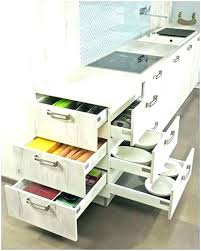 tiroir angle cuisine tiroir angle cuisine cuisine meuble tiroir dangle cuisine