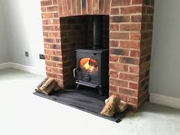 chimneyboys chimney sweep surrey stove installations