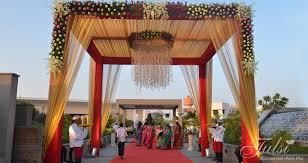 Marriage Decoration Themes - welcome to tulsi banquet u0026 party plot