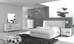 high end contemporary bedroom furniture photos of modern bedrooms eventsbygoldman com