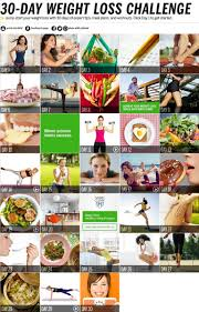 lose weight with health com diet fitness health com