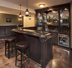 Home Basement Ideas 159 Best Home Basement Images On Pinterest Basement Ideas