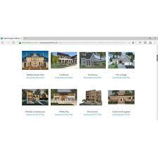 Home Designer Pro Retaining Wall Home Designer Suite Review Top Ten Reviews