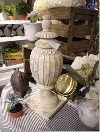 Pottery Barn Where I Live Are You More The Pottery Barn Or Crate U0026 Barrel Type In My Own