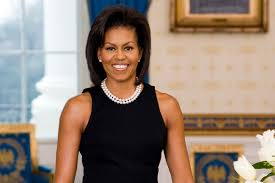 michelle obama former white house photographer to publish