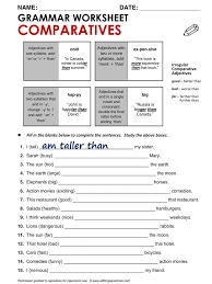 best 25 english grammar worksheets ideas on pinterest grammar