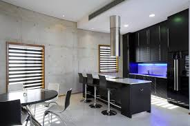 granite countertop kitchen worktops southampton emerson
