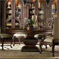 72 inch glass dining table 72 inch round dining table dining room table breathtaking inch round