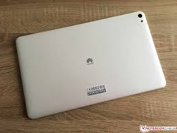 huawei mediapad t2 10 0 pro tablet review notebookcheck net reviews