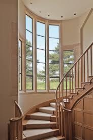 106 best дизайн лестничных пролетов images on pinterest stairs