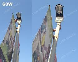 led parking lot lights vs metal halide 60w led bulbs replacing parking lot and area lighting 125w metal