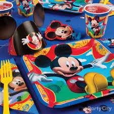 Mickey Mouse Photo Booth Mickey Mouse Photo Booth Idea Party City