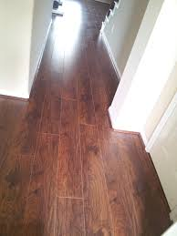 How Much To Lay Laminate Flooring Cost Of Installing Laminate Flooring From Home Depot Part 48