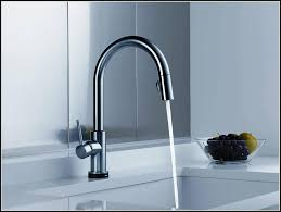 high flow kitchen faucet sink faucet high flow kitchen faucet sink faucets