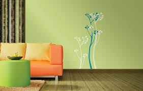 asian paints wall design home design