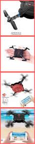 myo armband amazon black friday deal 10 best selfie drones images on pinterest selfie cameras and drones