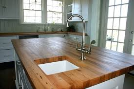 kitchen island tops kitchen island tops kitchen remodel by specialty millworks by j