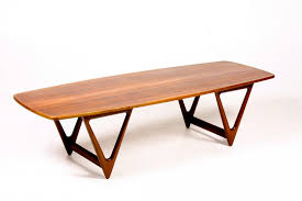 coffee tables danish modern coffee table mid century retro in
