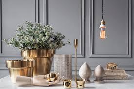 classy 90 swedish design home accessories decorating design of