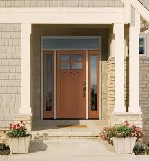 Therma Tru Exterior Door Therma Tru Doors Photo Gallery Warren Window Supply