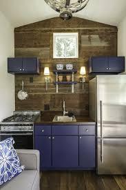 cuisine gris et bleu cuisine bleu marine awesome peinture cuisine gris nouveau cuisine