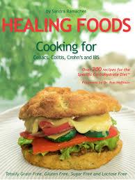 healing foods buy online