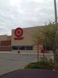 target lowell ma black friday hours 37 best methuen ma images on pinterest massachusetts hampshire