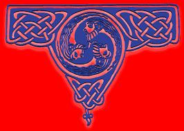 si e bain celtic george bain dieses und weitere bilder finden sie als