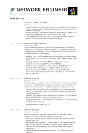 Army Resume Example by Installer Resume Samples Visualcv Resume Samples Database