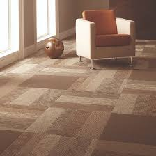 commercial flooring considerations prosource wholesale