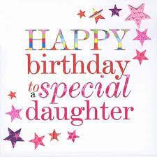 best 25 daughter birthday sayings ideas on pinterest happy