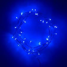 halloween decorations lights4fun co uk
