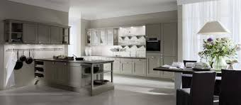 Nyc Kitchen Cabinets by Traditional Cabinets New York Kitchen Cabinets