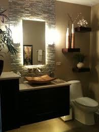 Spa Bathroom Furniture - 41 best spa inspired bathrooms images on pinterest room
