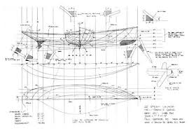 Free Wooden Boat Plans Pdf by March 2014 U2013 Page 237 U2013 Planpdffree Pdfboatplans