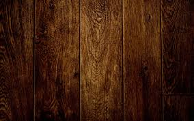 grain wallpaper free wood grain wallpapers download page 3 of 3 wallpaper wiki