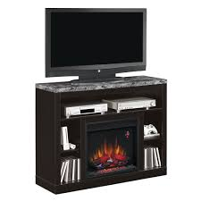 fireplaces portable electric u0026 gel fuel fireplaces at dynamic
