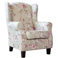 Chalet Schlafzimmer Gebraucht Sessel Landhausstil Wunderbare Auf Wohnzimmer Ideen Auch 1