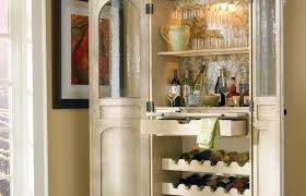 Dry Bar Furniture Ideas by Bar Beautiful Antique Bar Cabinet Furniture Ideas Beautiful Bar
