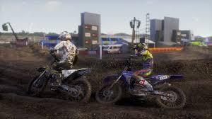 games like motocross madness mxgp3 milestone u0027s finest hour pretend race cars